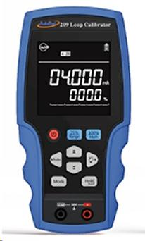 ADT209 Additel Loop Calibrator