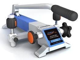 Additel ADT920 Handheld Pneumatic Pressure Test Pump